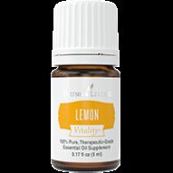 vitality-lemon