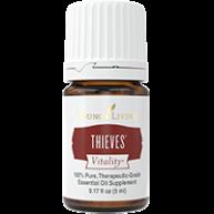 vitality-thieves
