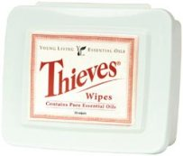 thieves-wipes1