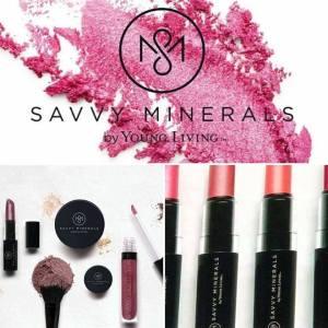 Non-toxic options to beauty!