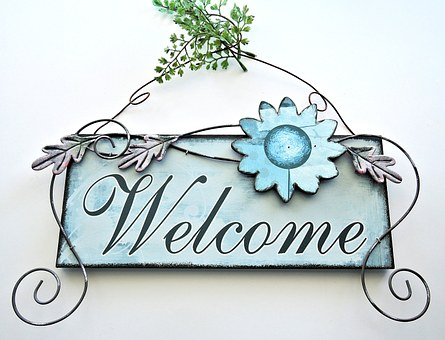 welcome-door-art-941906__340.jpg
