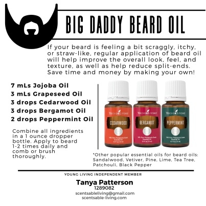 11-OFD-Recipe-Beard-Oil