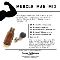 12-OFD-Recipe-Muscle-Man-Mix