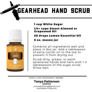 14-OFD-Recipe-Hand-Scrub