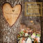 Fall Romance (1)