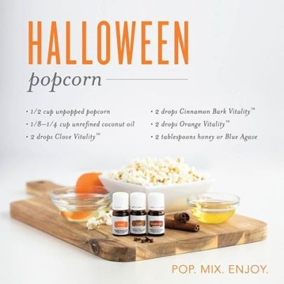 6ad5e9a94013be7fccd11adfeda28330--popcorn-recipes-fun-recipes