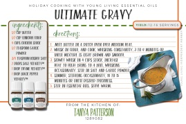 Ultimate-Gravy