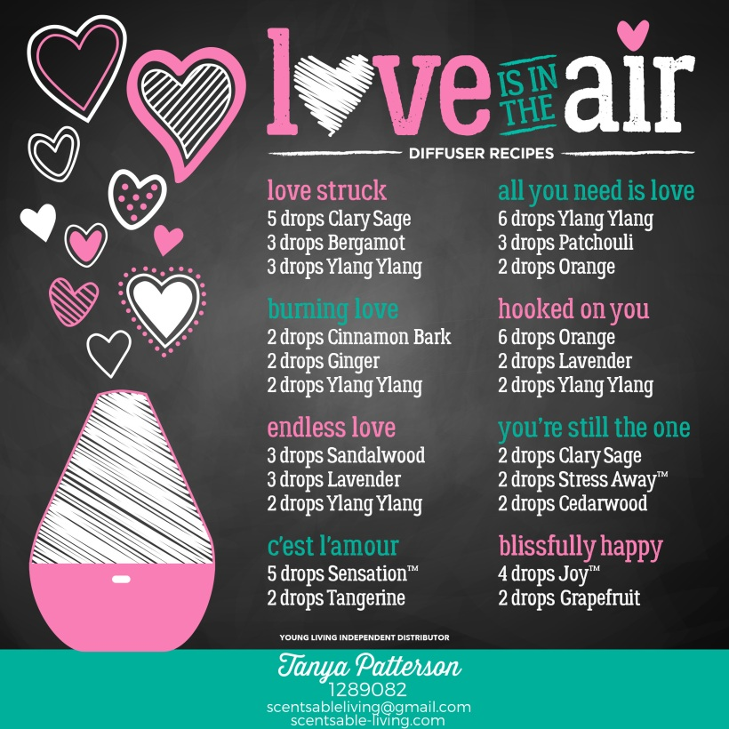 01-Love-is-in-the-Air