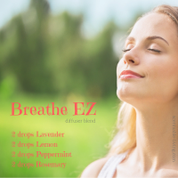Breathe EZ