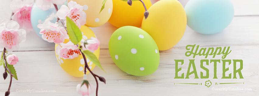 Easter Diffuser Blends Scentsable Living