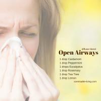 Open Airways