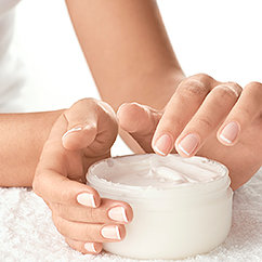 skin-moisturizing-basics-242x242.jpg