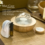 aria-ultrasonic-diffuser-therapro