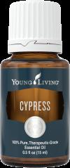 Cypress.EO_