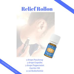 Relief Rollon