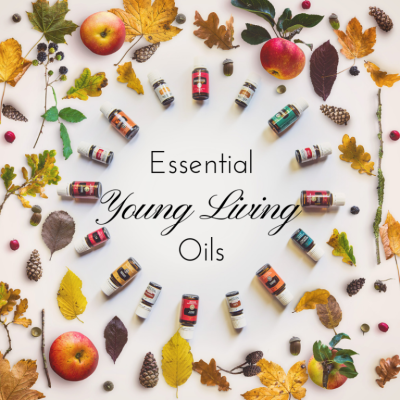 Young-Living-Essential-Oils-Fall-768x768
